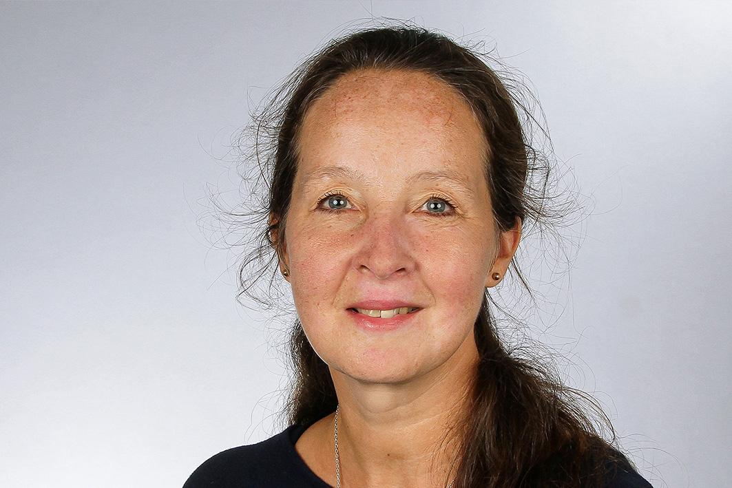 Anja Kujawa