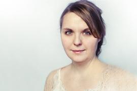 Dipl.-Kulturwiss. Elzbieta Kulpik-Sandmann